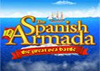 the-spanish-armada