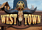west-town