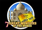 7-great-wonders-of-world
