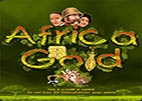 africa-gold