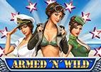 armed-n-wild