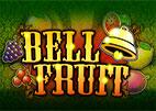 bell-fruit