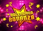 bollywood-bonanza