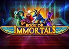 book-of-immortals