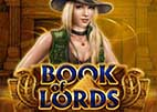 book-of-lords