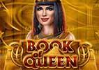 book-of-queen