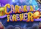 carnaval-forever
