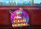cash-vandal