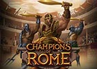 champions-of-rome