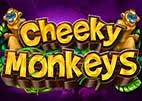cheeky-monkeys