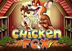 chicken-fox