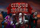 circus-of-horror