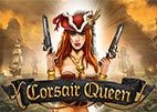 corsair-queen