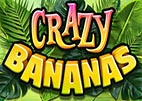 crazy-bananas