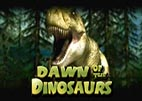 dawn-of-the-dinosaurs
