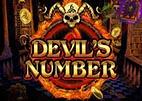 devils-number