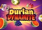 durian dynamite