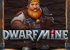 dwarf-mine