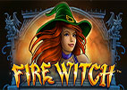 fire-witch
