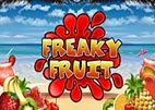 freaky-fruit