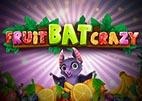fruit-bat-crazy