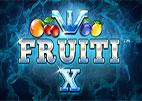 fruiti-x