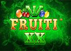 fruiti-xx