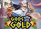 gods-of-gold