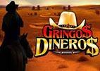 gringos-dineros