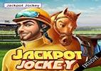 jackpot-jockey