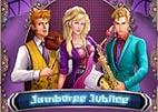 jamboree-jubilee