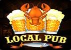 local-pub