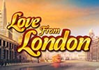 love-from-london