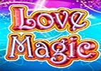 love-magic