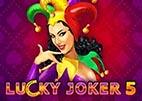 lucky-joker-5