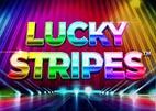 lucky-stripes