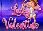 lucky-valentine