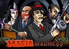 mafia-madness