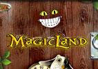 magic-land