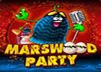 marswood-party