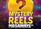 mystery-reels