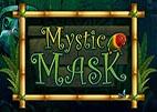 mystic-mask
