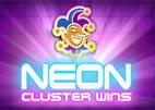 neon-cluster-wins