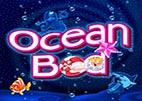 ocean-bed