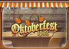 oktoberfest-spins