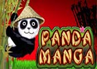 panda-manga
