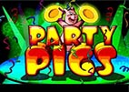 party-pigs