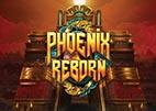 phoenix-reborn