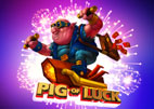 pig-of-luck
