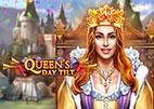 queens-day-tilt